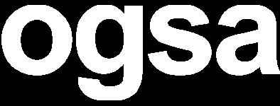 ogsa - Österreichische Gesellschaft für soziale Arbeit