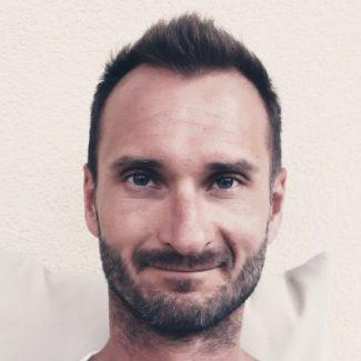 Profilbild von chris.auer.scherlin