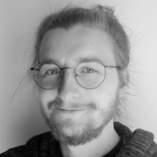 Profilbild von Tobias Gatterbauer-Reinprecht